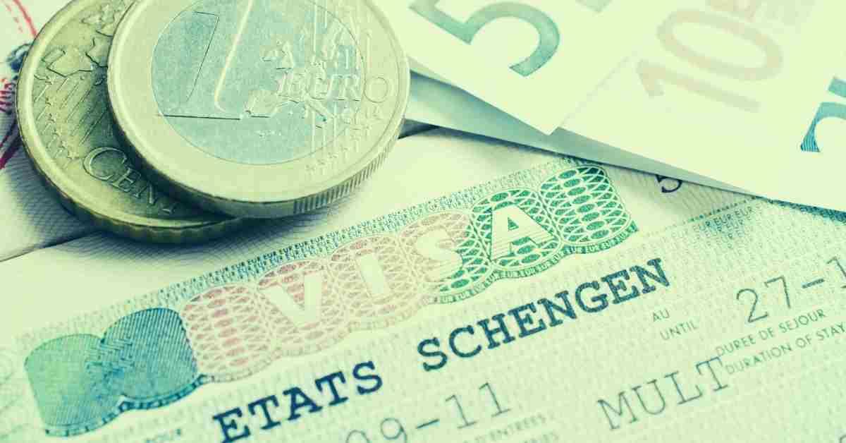 permanent residency vs citizenship schengen